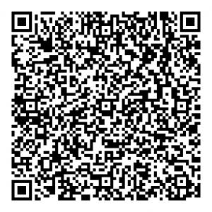 Delhees QR Code